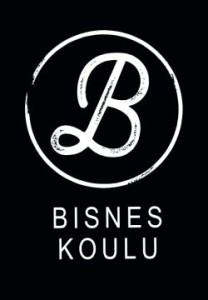Bisneskoulu_logo_250
